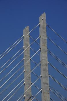 Geel Bridge