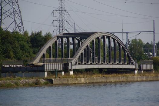Meerhout Bridge