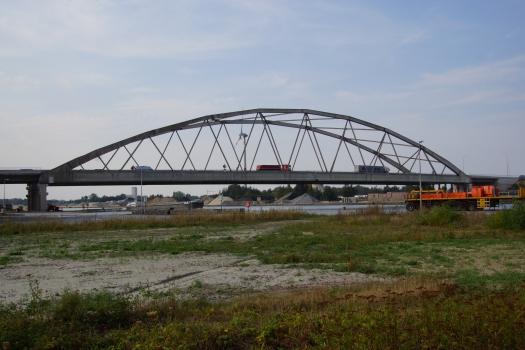 Pont de Genk