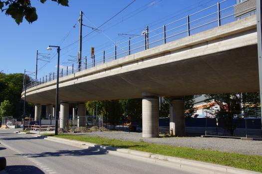 Fredriksdalsbron