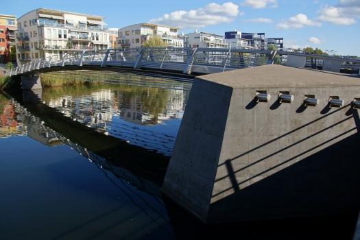 Sicklauddsbron