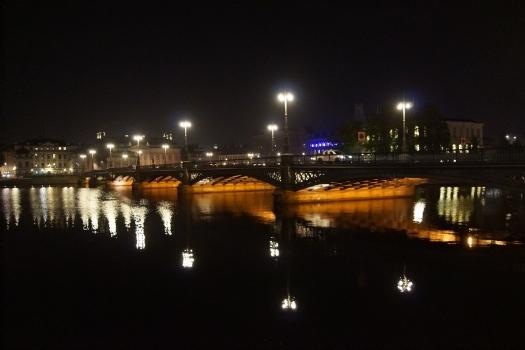 Vasabron