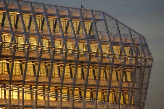 Unilever-Gebäude