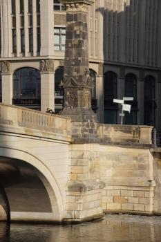 Friedrichsbrücke