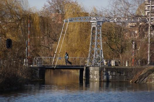 Marcotty Bridge