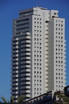 Torre de Francia