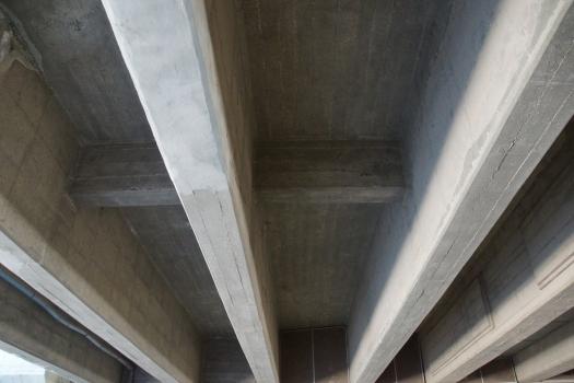 Pont de Campanar