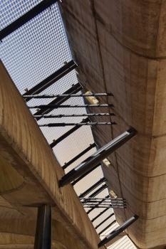 Pont du 9 Octobre
