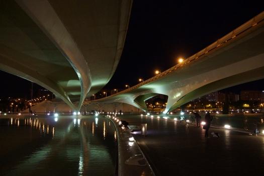 Puente de Monteolivete