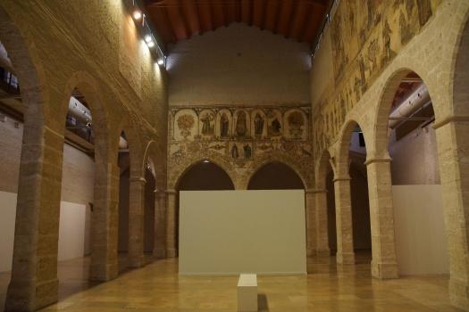 Almodí de València