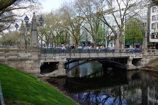 Bastionsbrücke