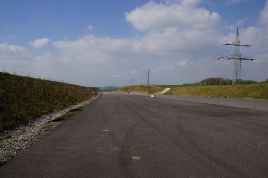 Autobahn A 44 (Deutschland)