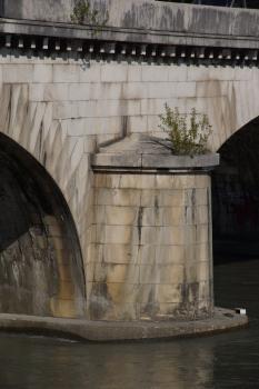 Pont Marius Gontard