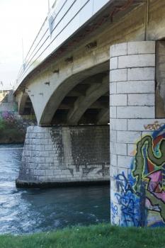 Pont de Catane
