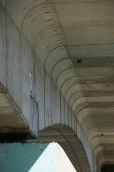 Pont Esclangon