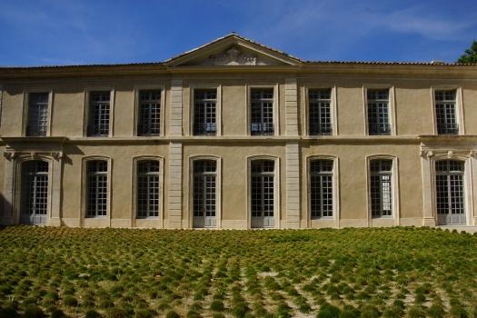 Hôtel de Galéans-Gadagne