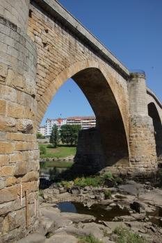 Ponte Vella