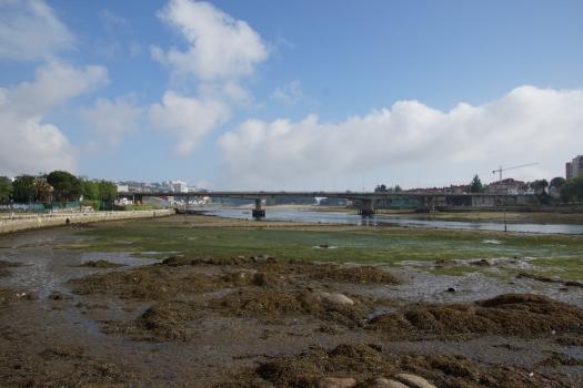 Ponte da Pasaxe