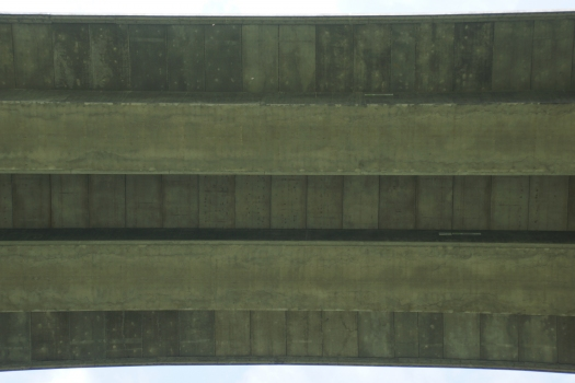 Lambretalbrücke (AP-9)