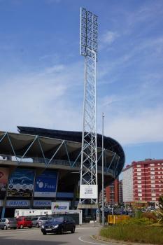 Stade du Balaídos