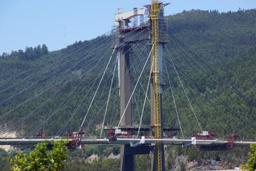 Rande Bridge