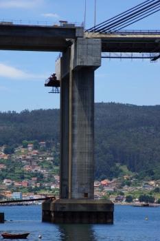 Pont de Rande