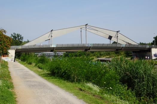 Eulenkamp Bridge