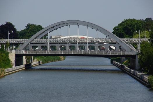 Pont Noltemeyer
