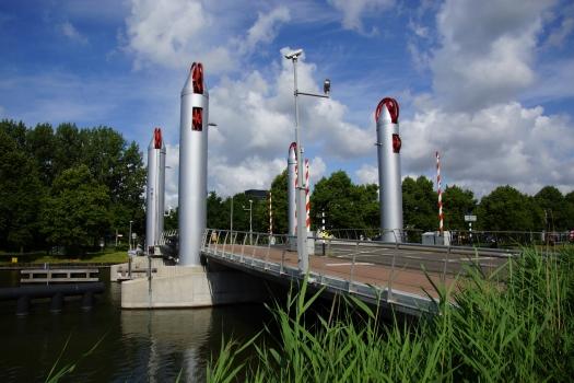 Liesboschbrug