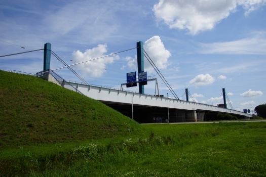 Galecopperbrug