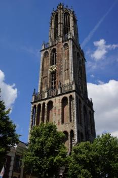 Dom zu Utrecht
