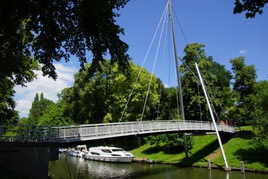 Sint-Martinusbrug