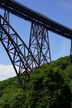 Müngsten Viaduct