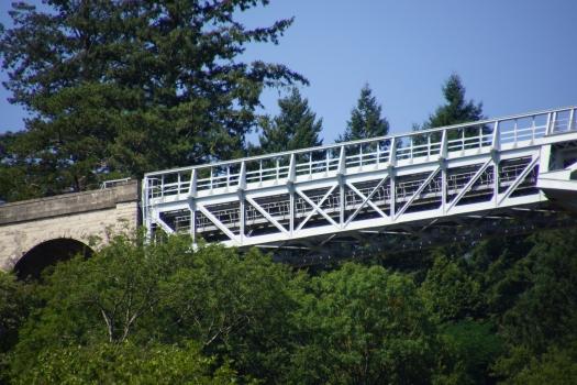 Viaur Viaduct