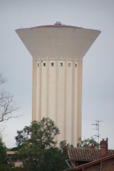 Wasserturm Blagnac