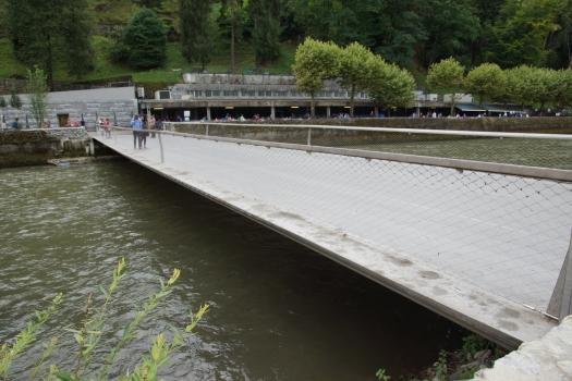 Pont de la Grotte