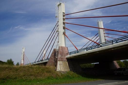 Bidouze Viaduct