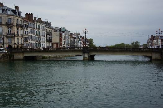 Pont Marengo