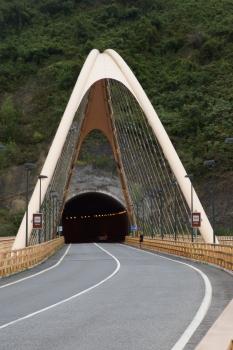 Río Deba Bridge