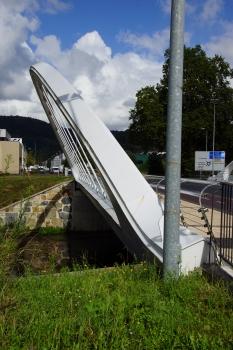 Pont Karabel