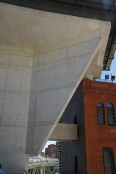 Musée de la Science de Valladolid