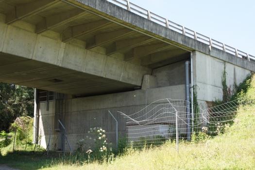 Viaduc de l'Arrêt-Darré