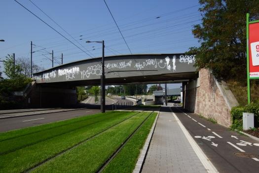 Pont Desaix