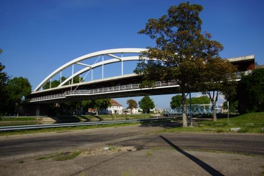 Pont Pierre-Brousse