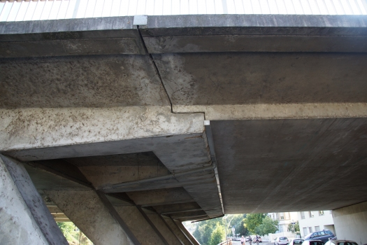 Dordognebrücke
