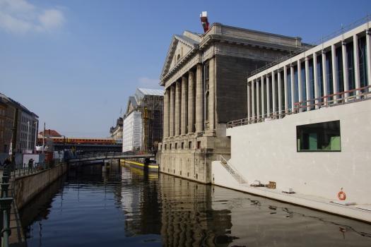 Musée du Pergamon