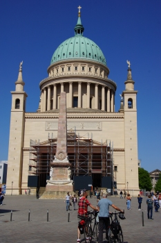 Sankt Nikolaikirche