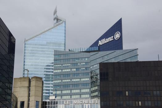 Allianz One
