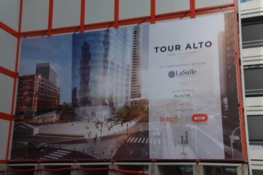 Tour Alto