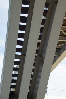 Renault Bridge